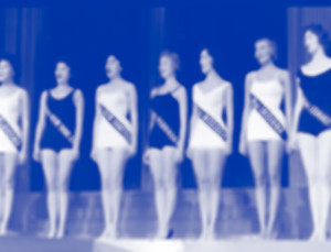 beauty-pageant-1