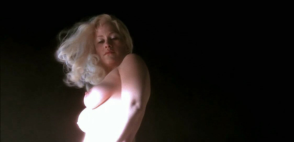 David Lynch, Lost Highway, 1997
